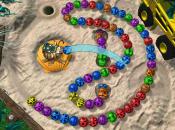 Gameshastra To Bring Tumblebugs To WiiWare