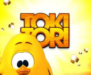 R.I.P. Toki Tori - You didn't deserve this cruel fate!