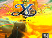 USA VC Releases: Ys Book I & II and Samurai Shodown II