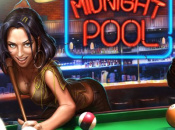 USA WiiWare Update: Midnight Pool