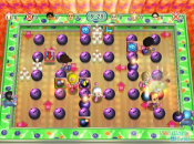 Bomberman Blast Coming Soon To North America