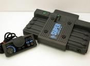 Hardware Focus - NEC SuperGrafx
