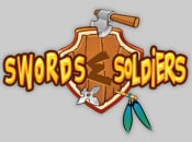 Ronimo Games Interview: Swords and Soldiers