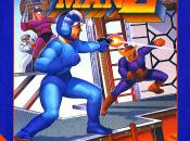 USA VC Release: Mega Man 2