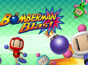 USA WiiWare Update: Bomberman Blast And Art Style: Orbient