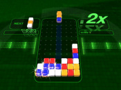 USA WiiWare Update: Groovin' Blocks