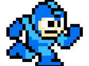 USA WiiWare Update: Mega Man 9 and Plättchen