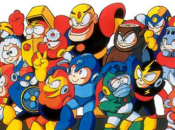 Confusion Reigns over Mega Man 9 Sales