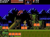 EU VC Update: NES Halloween Trio