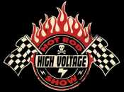 High Voltage Interview: High Voltage Hot Rod Show