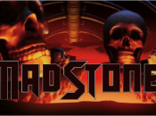 MadStone Coming To WiiWare On Monday