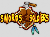 New Swords & Soldiers Instructional Video