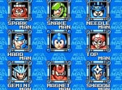 OFLC Update: Mega Man 3
