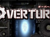 Overturn Coming To Japanese WiiWare