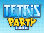 Tetris Party Tournament Announced