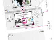 The DSi – One Step Closer to a Portable Virtual Console?