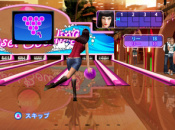 USA WiiWare Update: Midnight Bowling And MadStone