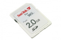 SD cards - Now you can download directly to them! Err... great?