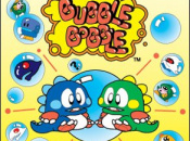 WiiWare Announcement Blowout - Bubble Bobble, Rainbow Islands and More