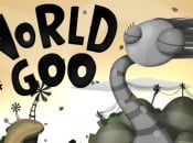 World Of Goo Coming To US WiiWare October 13