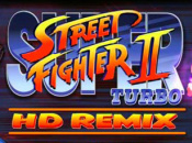 Capcom: No Street Fighter II HD or Bionic Commando Rearmed for WiiWare