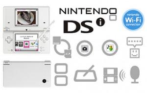DSiWare hype has already begun!