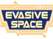 High Voltage Confirms Evasive Space For WiiWare