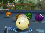 Hudson announce Pool Revolution: Cue Sports for WiiWare