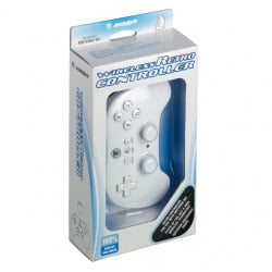 Wireless Retro Controller (Boxed)