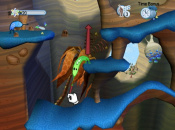 USA WiiWare Update: Boingz & Sudoku Challenge!