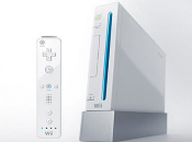 Wii Firmware Update Makes Transferring to SD Faster