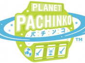 Allied Kingdoms Interview - Planet Pachinko
