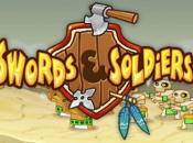 Behold The All New Swords & Soldiers Trailer
