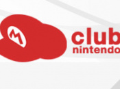 Club Nintendo Comes To North America