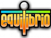 DK Games Announces Equilibrio for WiiWare