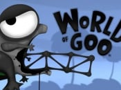 EU WiiWare Update: World Of Goo And Lots More!