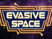 Evasive Space Website Launched Today With New Trailer