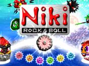 Niki - Rock 'n' Ball Coming To European WiiWare This Friday