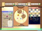 USA WiiWare Update: Maboshi's Arcade and Pool Revolution: Cue Sports
