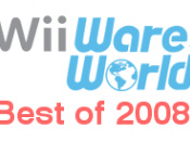 WiiWare World - Best of 2008