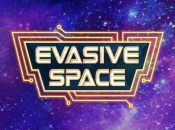 YUKE'S / High Voltage Interview - Evasive Space