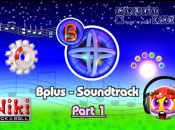 Bplus Releases Exclusive Soundtrack