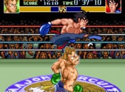ESRB Update: Super Punch-Out!! and Ogre Battle on Their Way to the US