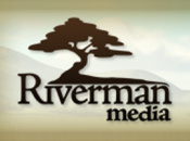 First Details Of Riverman Media's Next Game