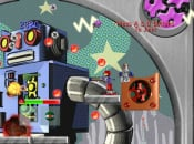 Planet Pachinko Out Next Monday On WiiWare