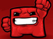 Super Meat Boy Slides Onto WiiWare Later This Year