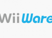 Is Nintendo Ignoring WiiWare?