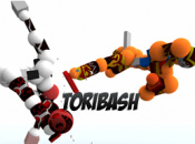 Toribash Coming To WiiWare