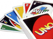 Uno Coming to WiiWare and DSiWare