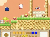 USA VC Update: Kirby's Dream Land 3